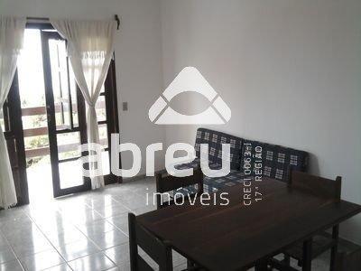 Hotel à venda em Cotovelo (distrito litoral), Parnamirim cod:819229 - Foto 14