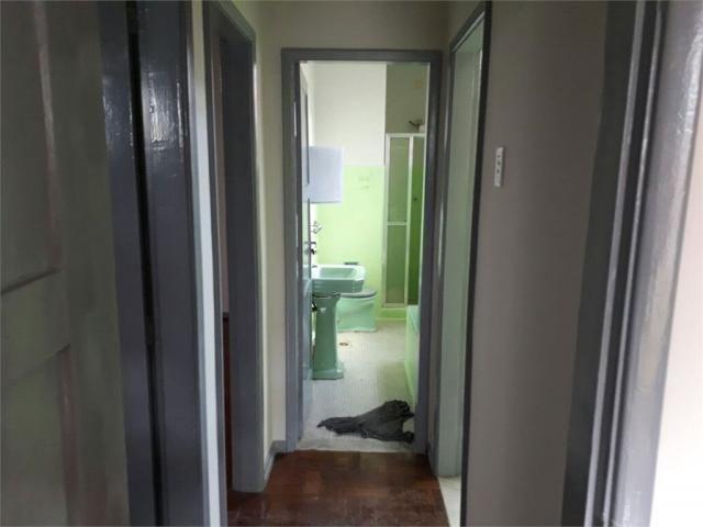 Apartamento à venda com 2 dormitórios em Olaria, Rio de janeiro cod:359-IM402455 - Foto 3