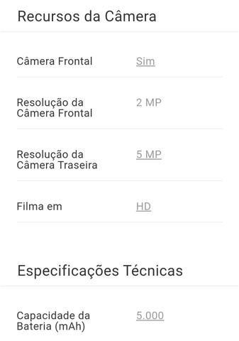 Tablet Samsung Galaxy Tab E 9,6 - Foto 5