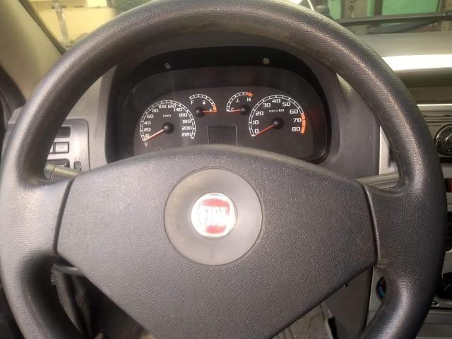 Vendo Siena ano 2006 Perfeito estado Motor HLX 1.8 R$ 13.000 - Foto 8