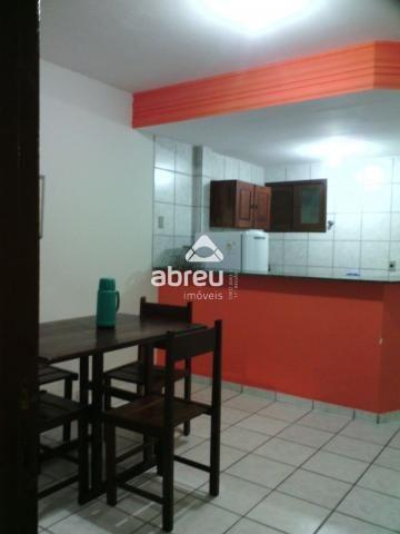 Hotel à venda em Cotovelo (distrito litoral), Parnamirim cod:819229 - Foto 10