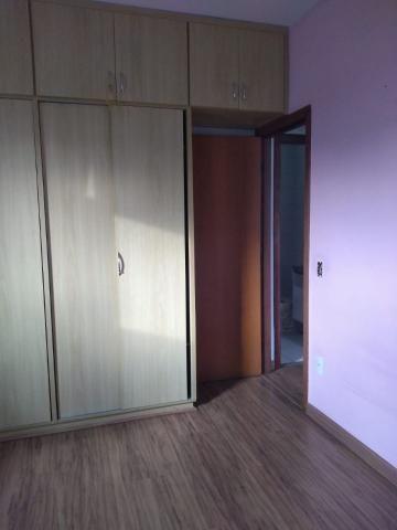 Apartamento à venda com 2 dormitórios em Caiçara, Belo horizonte cod:3215 - Foto 6