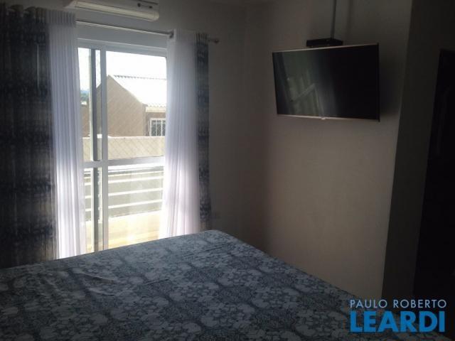 Casa à venda com 3 dormitórios em Boneca do iguaçu, São josé dos pinhais cod:563351 - Foto 10