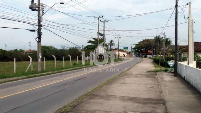 Terreno à venda em Ribeirão da ilha, Florianópolis cod:HI72186 - Foto 4
