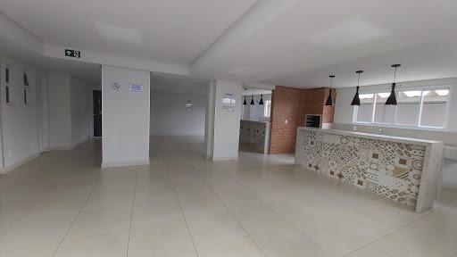 Residencial viva mais parque cascavel - 2 quartos - 1 vaga - 1 escaninho - pointer - Foto 15