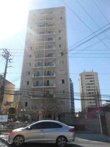 Apartamento com 2 dormitórios para alugar, 78 m² por r$ 2.300/mês - saúde - são paulo/sp - Foto 5
