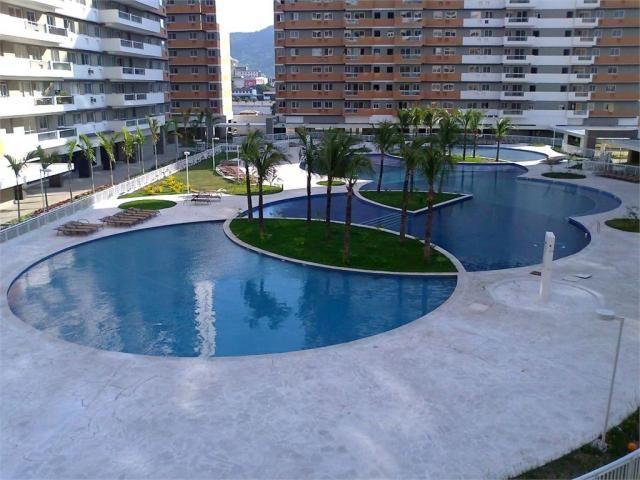 Apartamento à venda com 3 dormitórios em Pilares, Rio de janeiro cod:359-IM403367 - Foto 16