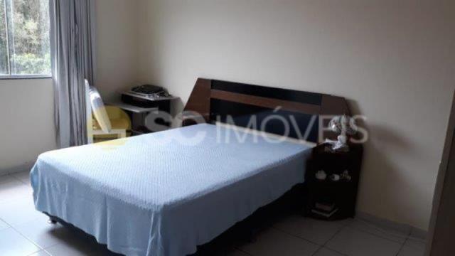 Apartamento à venda com 2 dormitórios em Ingleses, Florianopolis cod:14782 - Foto 10