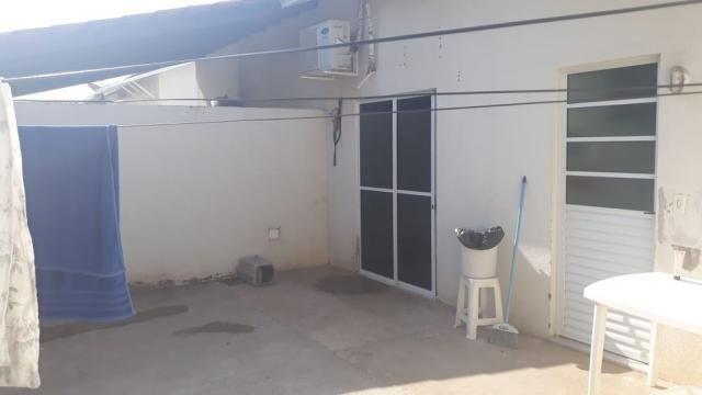279 - san marino - casa em condominio fechado 50m²  - Foto 12