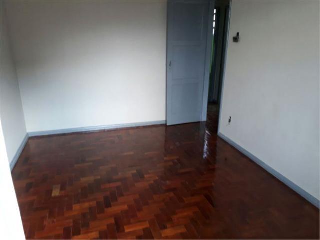 Apartamento à venda com 2 dormitórios em Olaria, Rio de janeiro cod:359-IM402455 - Foto 8