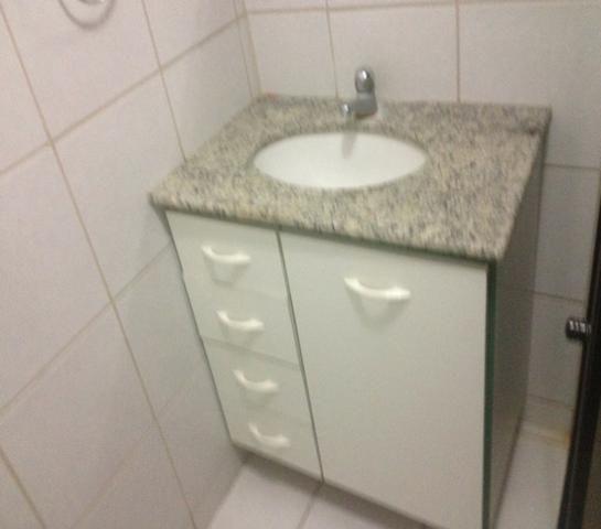 Aluga-se Residencial Maria Emilia do Rosario - Foto 6