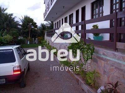 Hotel à venda em Cotovelo (distrito litoral), Parnamirim cod:819229 - Foto 2