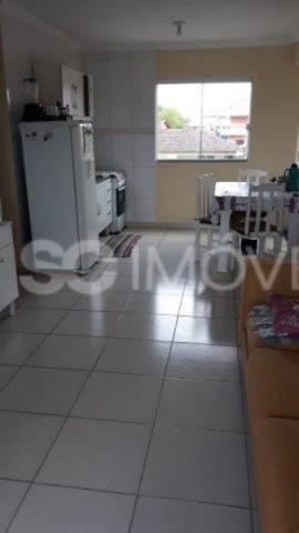Apartamento à venda com 2 dormitórios em Ingleses, Florianopolis cod:14782 - Foto 8