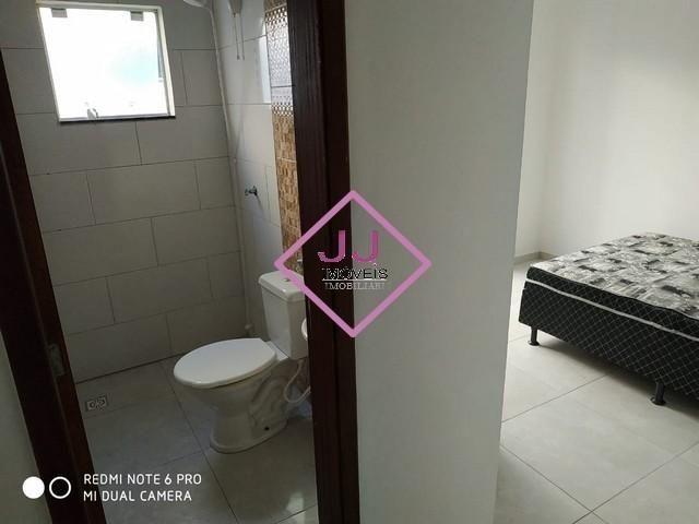 Apartamento à venda com 2 dormitórios em Ingleses do rio vermelho, Florianopolis cod:17179 - Foto 12