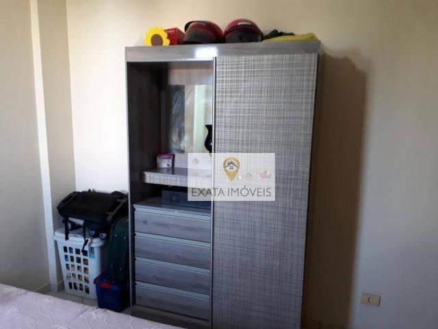 Apartamento 3 quartos, Recreio, Rio das Ostras. - Foto 18