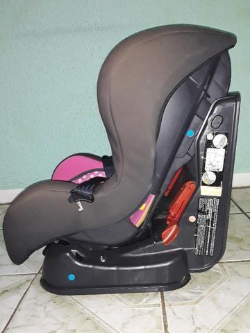 Cadeirinha de bebê para veiculo - Foto 3