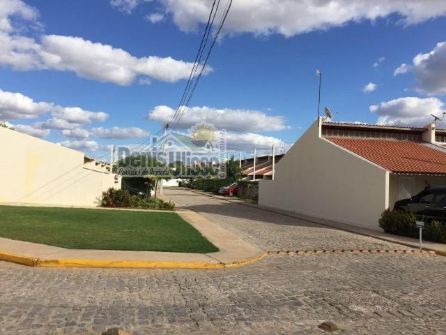 Aluga-se Casa Residencial Bela Vista - Foto 8