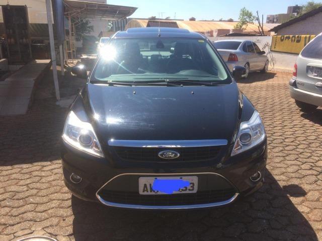 Ford Focus ti 2 lfc flex - Foto 4