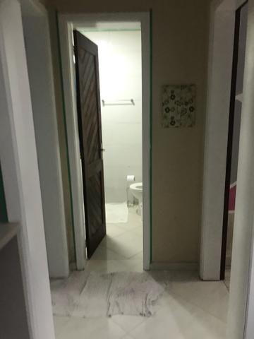 Chave de apartamento Gravataí - Foto 2