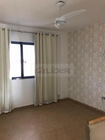 Apartamento Semi Mobiliado - 2 Quartos + 1 Suíte - Centro - Foto 12
