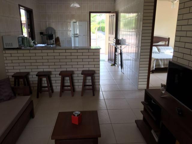 Chácara em Morretes Paraná (leia o anúncio!) - Foto 8