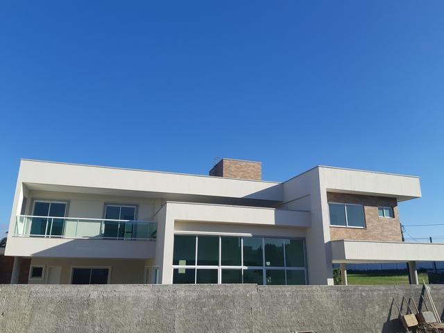 Casa NOVA em Alphaville Eusebio - Foto 2