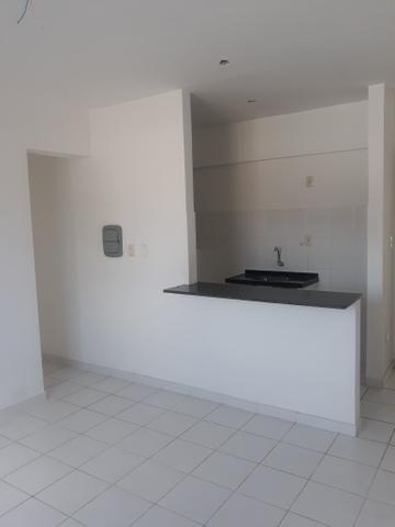 2/4 Residencial Forte de Elvas (atrás do hospital metropolitano) - Foto 17