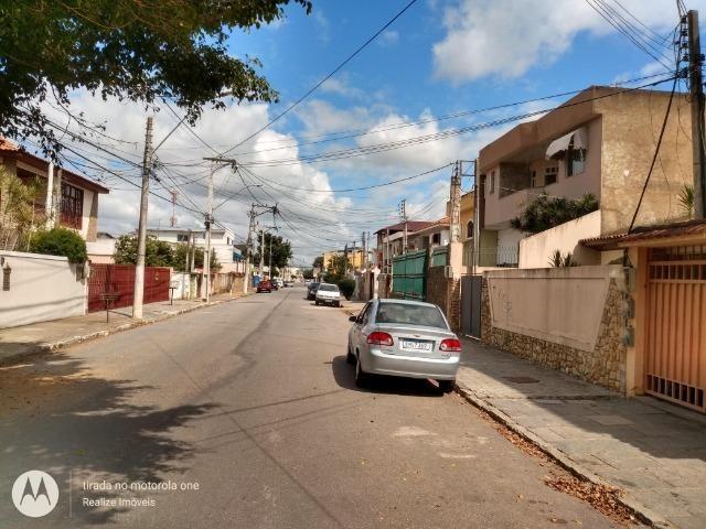 B - Urgente Rua Dr Pinto Filho Terreno Nascente 12 x 43,,5 = 522 M ² = Estuda Propostas ! - Foto 13