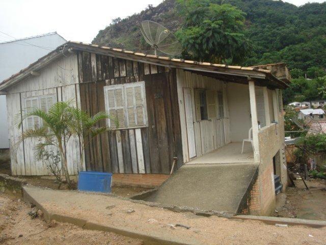 Casa, Fábio Silva, Tubarão-SC - Foto 2