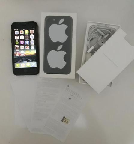 IPhone 7 256GB - Apple - iOS 13 - Foto 3
