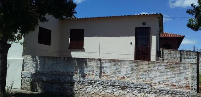 (CA2380) Casa na Cohab, Santo Ângelo, RS - Foto 11