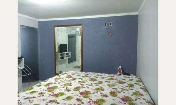 Vendo Linda casa em Realengo, Podendo Financiar. - Foto 12