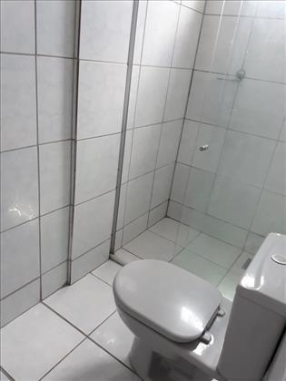 Damas - Apartamento 80,85m² com 3 quartos e 01 vaga - Foto 12
