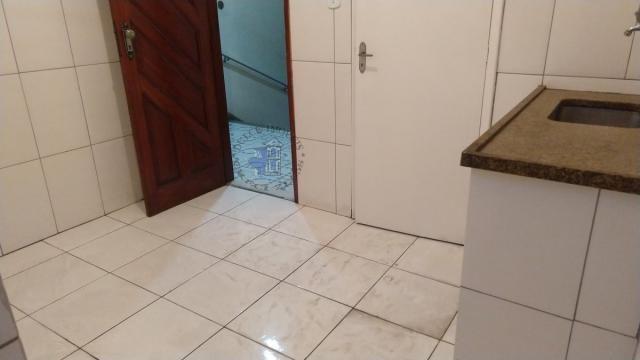 Apartamento, Penha, Rio de Janeiro-RJ - Foto 4