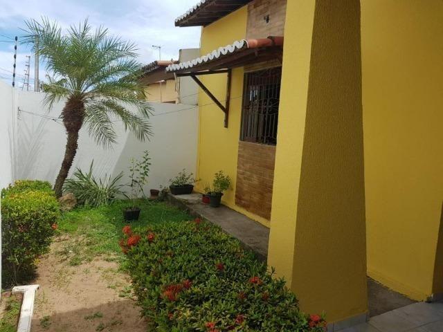 Casa em Emaus 3/4 sendo 2 suítes 135m² para locação - Foto 9