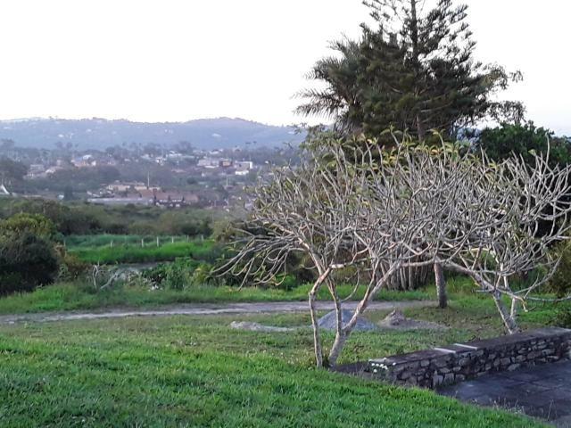 Chácara em Gravatá com 9 hectares, casa sede, 6 suítes, piscina com apoio, vista da BR-232 - Foto 12