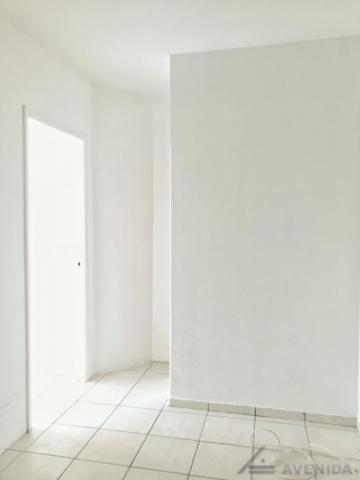 Escritório para alugar em Centro, Londrina cod:20143.003 - Foto 3