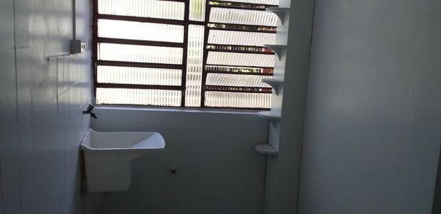 (AP2381) Apartamento na Cohab, Santo Ângelo, RS - Foto 5