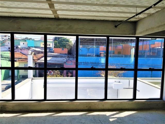 Prédio inteiro para alugar em Vila bela, São paulo cod:JA21023 - Foto 12