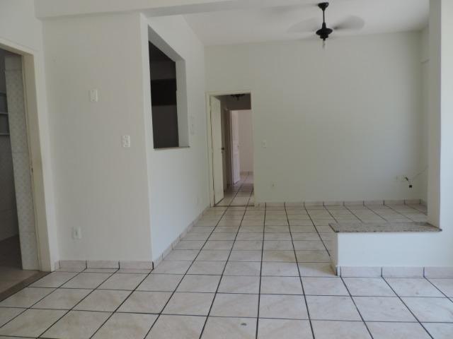 Pertinho de Tudo - Apartamento em Vila Nova 03 Quartos - Foto 10