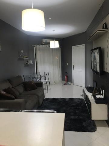 Chave de apartamento Gravataí - Foto 6