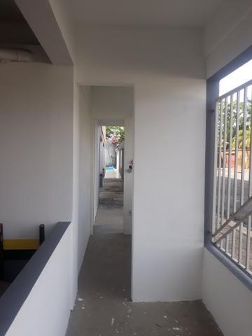 2/4 Residencial Forte de Elvas (atrás do hospital metropolitano) - Foto 6