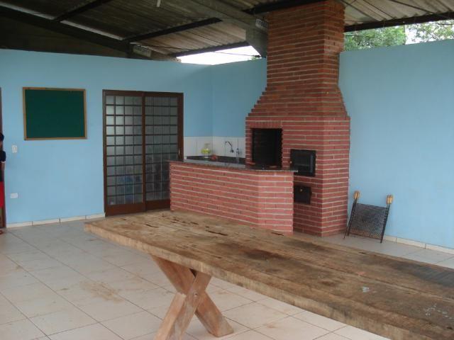 Terreno à venda em Vivi xavier, Londrina cod:13050.2727 - Foto 3