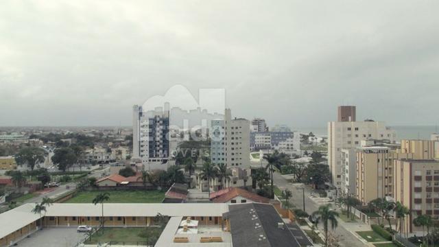 Cobertura Duplex com Vista para o mar - Foto 14