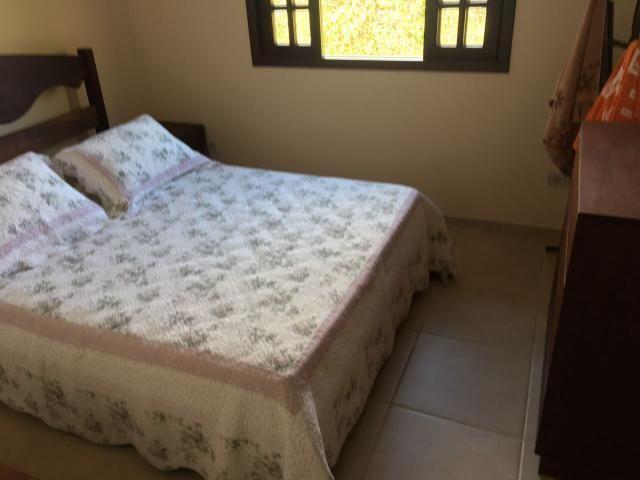 Chácara em Morretes Paraná (leia o anúncio!) - Foto 11