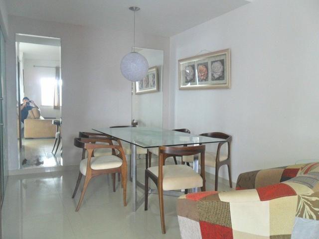 Casa 3/4 com suite em Ipitanga - Foto 6