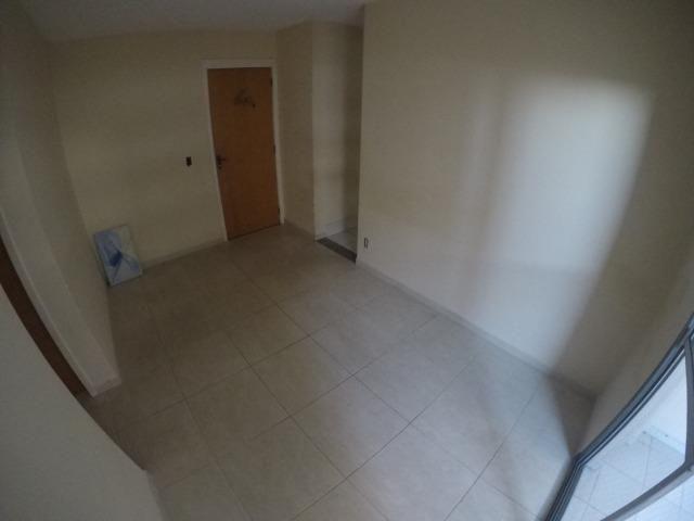 E.R-Apartamento com 2 quartos com quintal em Colina de Laranjeiras - Foto 4