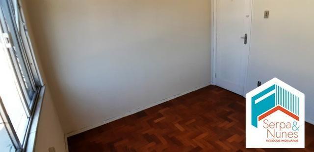 Apartamento com 02 quartos, 62 m2, Higienópolis, Rio de Janeiro, RJ - Foto 8