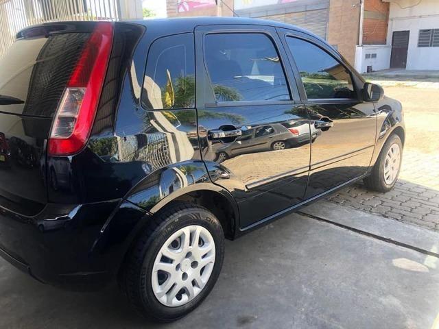 Fiesta 1.0 class - Foto 3