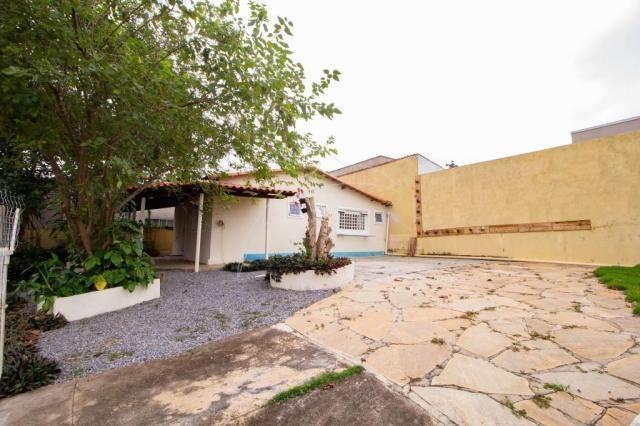 Condomínio quintas dos ipês 2 quartos 2 vagas - Foto 16